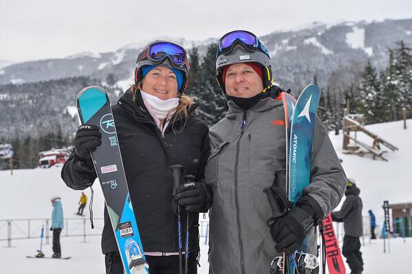 Feb6-ski11
