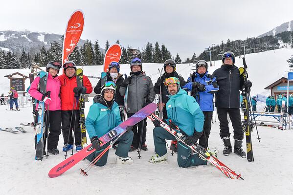 Feb6-ski16