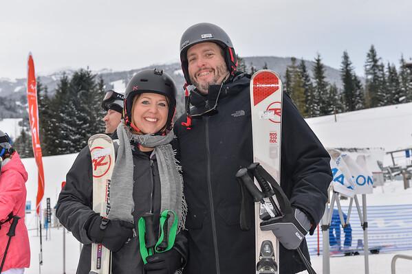 Feb6-ski08