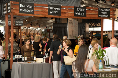 SF Food and Wine 8-7-09 hi res 43