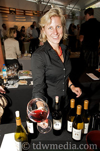 SF Food and Wine 8-7-09 hi res 34