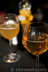 SF Food and Wine 8-7-09 hi res 5