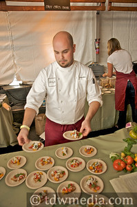 SF Food and Wine 8-7-09 hi res 14