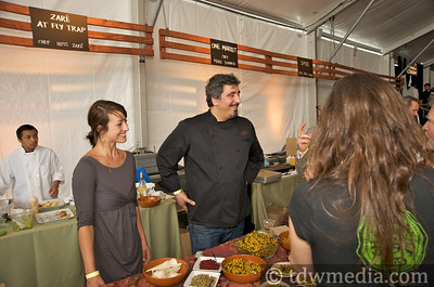SF Food and Wine 8-7-09 hi res 44