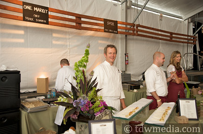 SF Food and Wine 8-7-09 hi res 31