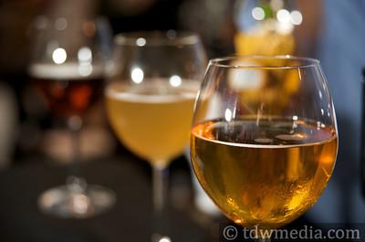SF Food and Wine 8-7-09 hi res 6