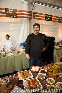 SF Food and Wine 8-7-09 hi res 33