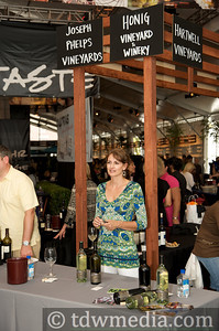 SF Food and Wine 8-7-09 hi res 39