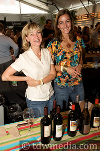 SF Food and Wine 8-7-09 hi res 45