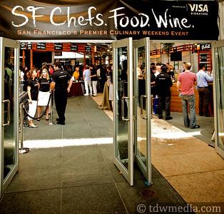 SF Food and Wine 8-7-09 hi res 42