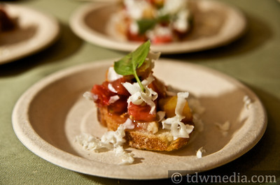 SF Food and Wine 8-7-09 hi res 29