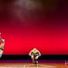 HIStory Dance Company, Houston, TX, USA