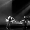 "Underground Dance Providers, ""Triangulum Australe"""
