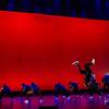 "Str8jacket Dance Company, ""Militia"""
