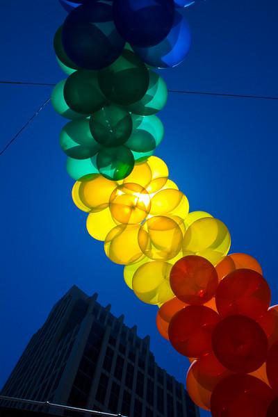 SFPride 2010