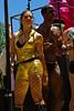Gold's Gym - SFPride 2010