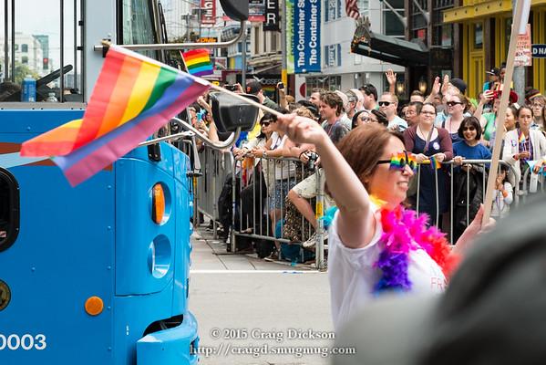 2015.06.28 SF Pride 2015