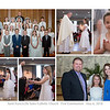 1stCommunion Collage_edited-1