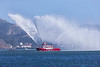 SFFD New Fireboat 3 Delivery-21