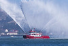 SFFD New Fireboat 3 Delivery-33