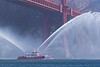SFFD New Fireboat 3 Delivery-16