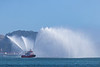 SFFD New Fireboat 3 Delivery-19