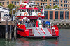 SFFD New Fireboat 3 Delivery-30