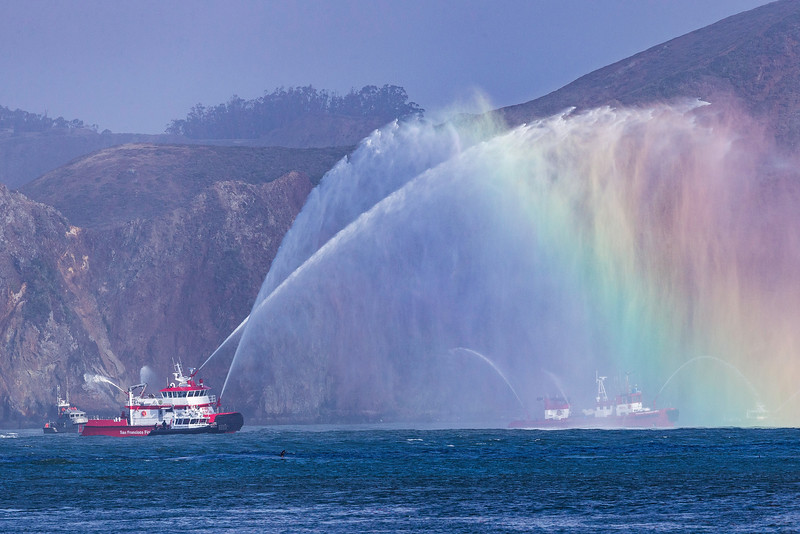 SFFD New Fireboat 3 Delivery-1