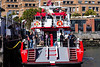 SFFD New Fireboat 3 Delivery-29