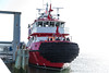 New Fireboat Naming-1