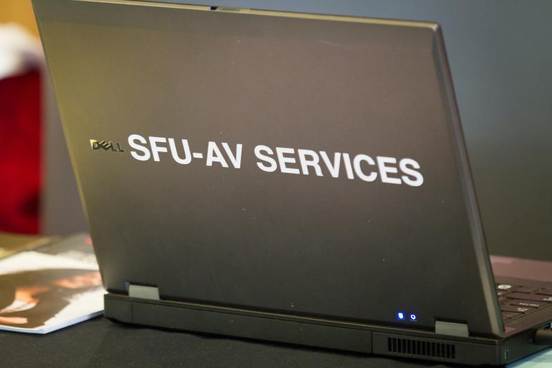 SFU-120526-120