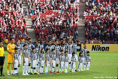 Juve team
