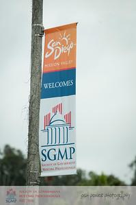 SGMP NEC 2016 - Tuesday 005