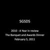 2011-02-12_1743