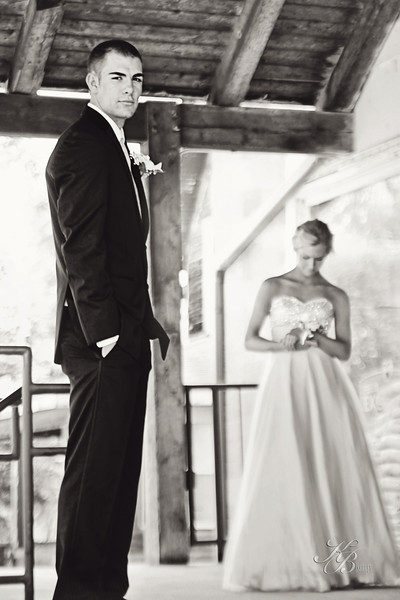 _SD Prom (54) S