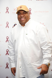 """Los Angeles Ca: Shondrella Avery $ Mixed Chicks & The Sickle Cell Foundation of California Presents """"Lets Find A Cure"""" Event was held Sunday November 10, 2013 at the XLanes LA (Bowling & Arcade) in Los Angeles California.Valerie Goodloe"""