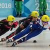 Anna Seidel - GER / Katrin Manoilova - BUL / Elizaveta Kuznetsova - RUS