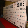""" 8 DAYS"" FILM PREMIERE 11-10-14 : PROCEEDS FROM SALES DONATED TO PURCHASED: Not for Sale"