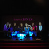 FOREVERJONES CONCERT 4-15-12 : FOR ENHANCED VIEWING CLICK ON THE STYLE ICON AND USE JOURNAL. THANKS FOR BROWSING.