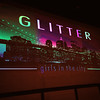 GLITTER 11-3-13 : FOR ENHANCED VIEWING CLICK ON THE STYLE ICON AND USE JOURNAL. THANKS FOR BROWSING.