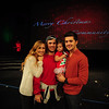 SHREVEPORT COMMUNITY CHURCH CHRISTMAS EVE SERVICE 12-24-12 : For enhanced viewing click on the style icon and use journal. Thanks for browsing.
