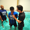 SHREVEPORT COMMUNITY CHURCH BAPTISM 9-22-13- : FOR ENHANCED VIEWING CLICK ON THE STYLE ICON AND USE JOURNAL. THANKS FOR BROWSING.