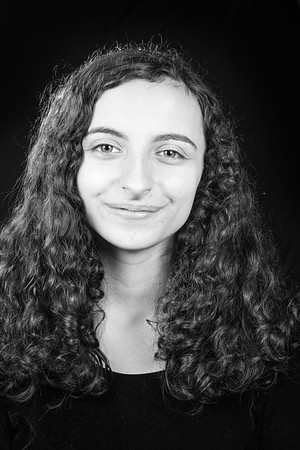 SHS Lead Headshots - Little Mermaid-1227
