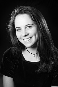 SHS Lead Headshots - Little Mermaid-1199