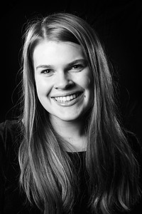SHS Lead Headshots - Little Mermaid-1191