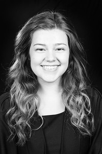 SHS Lead Headshots - Little Mermaid-1236