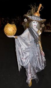 Dia de Los Muertos-23