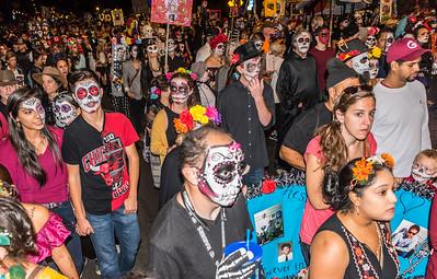 Dia de Los Muertos-4