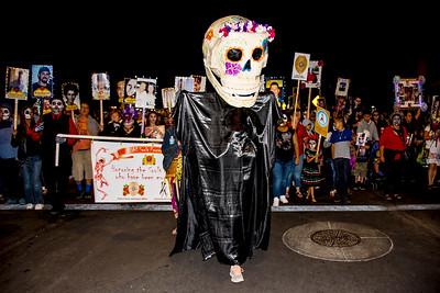 Dia de Los Muertos-30