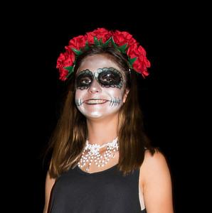 Dia de Los Muertos-26